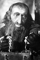 Image of Fagin