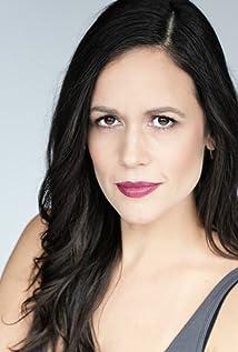 Victoria Sanchez Picture