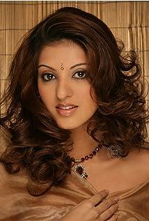 Amrita Prakash Movies List | www.pixshark.com - Images ...