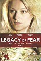 Image of Legacy of Fear
