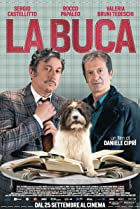 Image of La buca