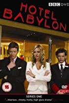 Image of Hotel Babylon