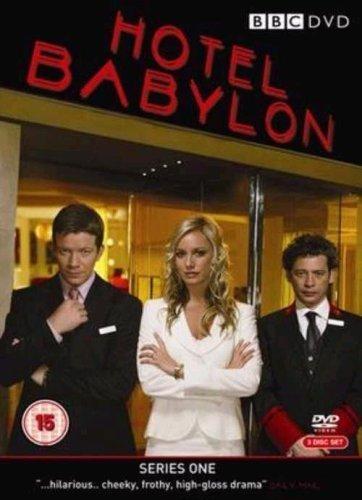 Hotel Babylon (2005)