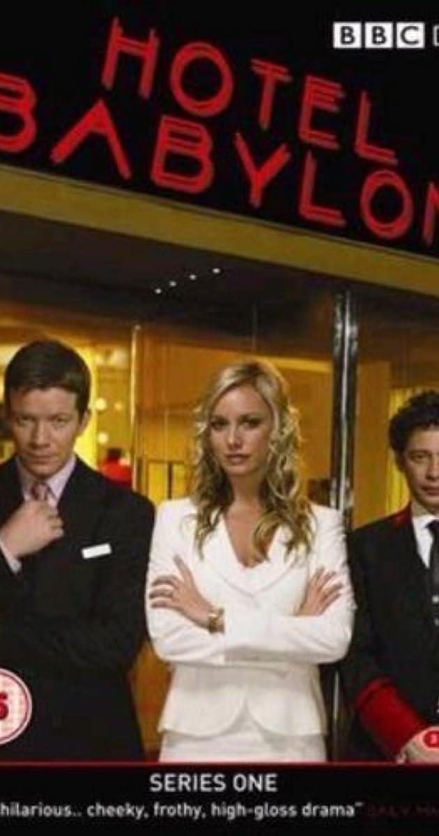 casino tv series cast