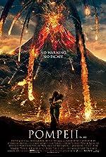 Pompeii(2014)