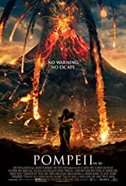 Watch Movie Pompeii (2014)