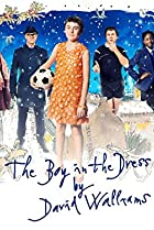 Image of The Boy in the Dress