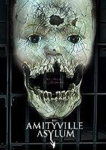 The Amityville Asylum(2013)
