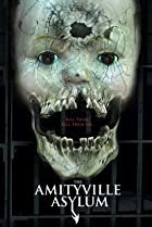 Image of The Amityville Asylum