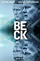 Image of Beck: Rum 302