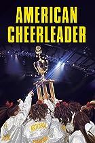 Image of American Cheerleader