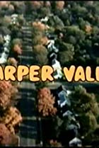 Harper Valley P.T.A. (1981) Poster