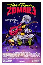 Image of Hard Rock Zombies