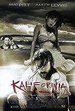 Kalifornia(1993)