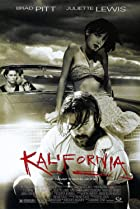 Image of Kalifornia