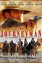 Image of The Journeyman