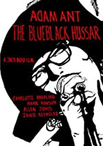 The Blue Black Hussar(2013)