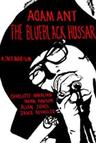 Image of The Blue Black Hussar
