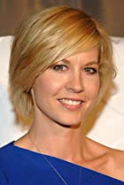 Image of Jenna Elfman