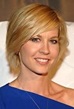 Jenna Elfman's primary photo