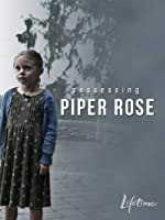Possessing Piper Rose(2012)
