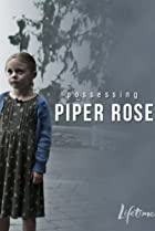 Image of Possessing Piper Rose