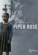 Primary image for Possessing Piper Rose