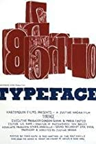 Image of Typeface
