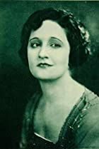 Image of Rosemary Theby