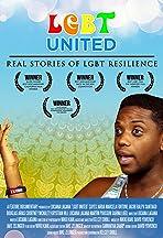 LGBT United