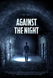 Against the Night Poster