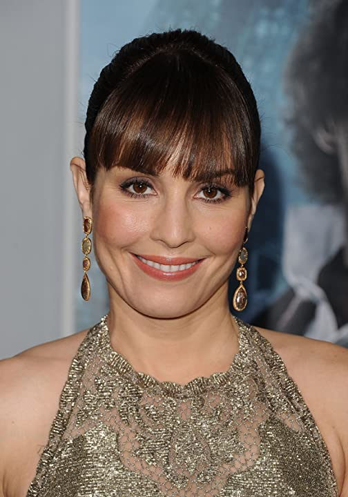 Noomi Rapace at an event for Sherlock Holmes: A Game of Shadows (2011)