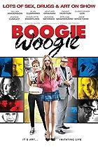 Image of Boogie Woogie