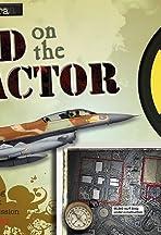 Raid on the Reactor
