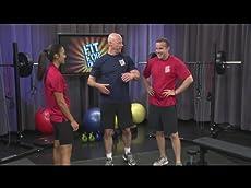Xtreme Wednesday Workouts: Episode 8