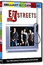Image of EZ Streets