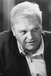 Brian Dennehy New Picture - Celebrity Forum, News, Rumors, Gossip