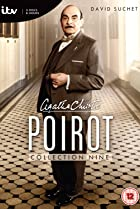 Image of Agatha Christie's Poirot