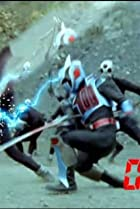 Image of Power Rangers S.P.D.: Shadow: Part 2