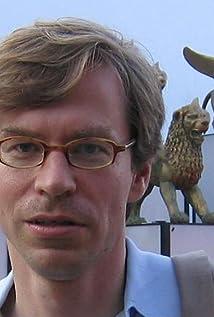 Felix Moeller Picture