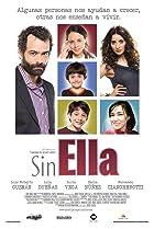 Image of Sin ella