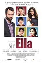 Primary image for Sin ella