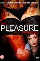Image of The Pleasure Principle