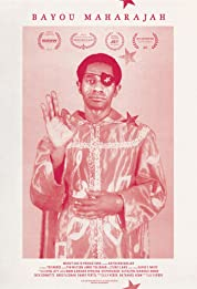 Bayou Maharajah: The Tragic Genius Of James Booker (2013)