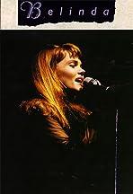 Live in Concert Belinda Carlisle