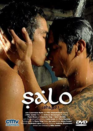 PINOY GAY INDIE MOVIES  FILMS FULL MOVIE 2018
