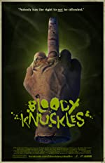 Bloody Knuckles(1970)