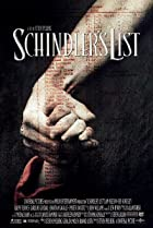 Image of Schindler's List