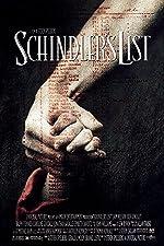 Schindler s List(1994)