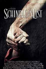 Schindler's List (1993) 720p 1.6GB BluRay [Hindi DD 5.0 – English 2.0] Esubs MKV